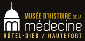 Le musée de la médecine de Hautefort